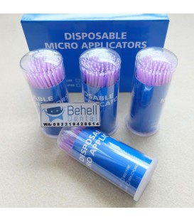 Jual Micro Applicator Brush