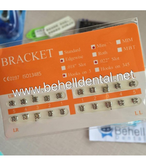 Jual Bracket Fancy Oren – Best Quality