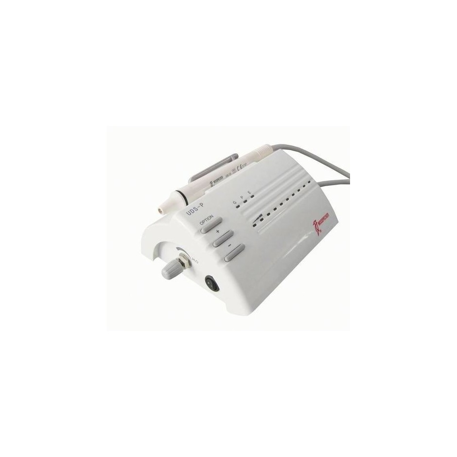 Ultrasonic Scaler UDS-P LED Woodpecker