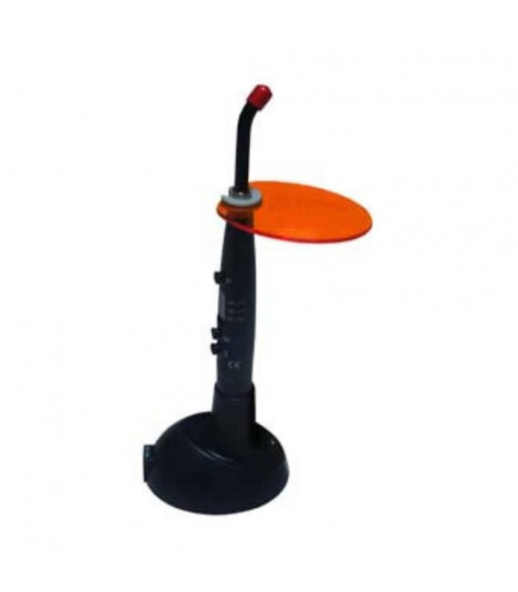 Jual Light Curing Woodpecker LED-H