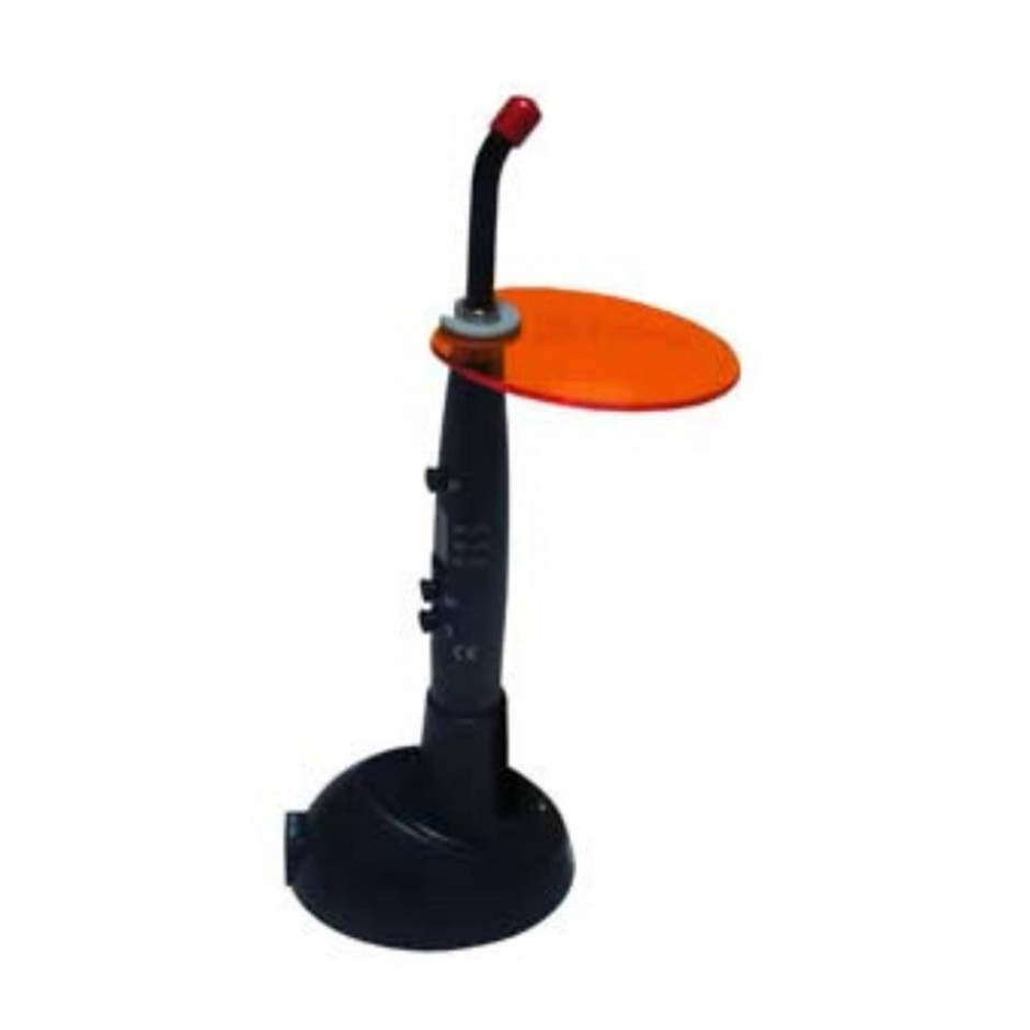 Light Curing Woodpecker LED-H