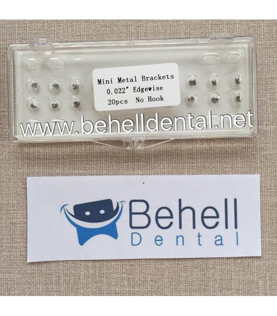 Jual Bracket Diamond Metal