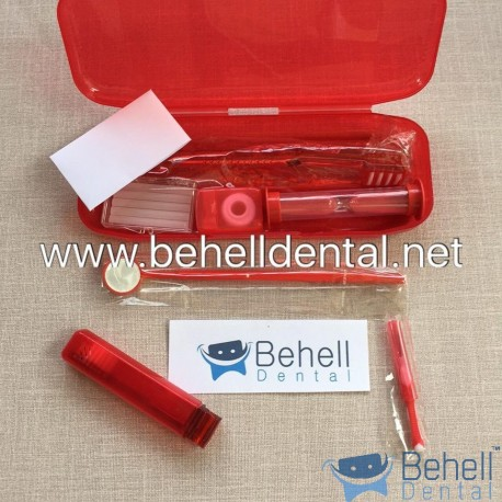 jual-sikat-ortho-kit-dental-kit