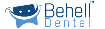 BEHELL DENTAL